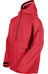 Norrøna M's Svalbard Cotton Anorak Fade To Red